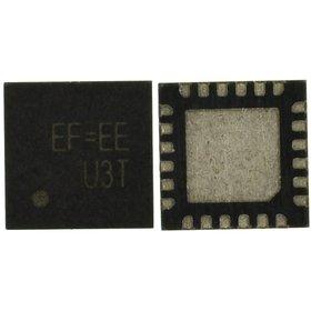 RT8207L (EF=) - ШИМ-контроллер RICHTEK