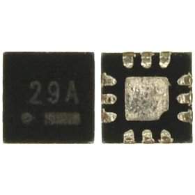 RT8240B (29) - ШИМ-контроллер RICHTEK