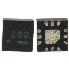 RT8241D (38) - ШИМ-контроллер RICHTEK