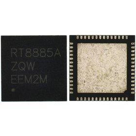 RT8885A - RICHTEK