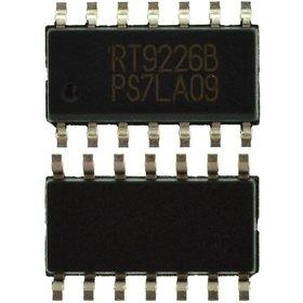 RT9226 - RICHTEK