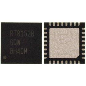 RT8152B - ШИМ-контроллер RICHTEK
