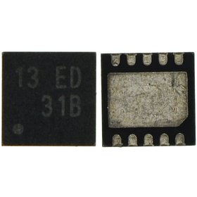 RT8068A (13) - ШИМ-контроллер RICHTEK