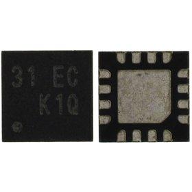 RT8208F (31=) - ШИМ-контроллер RICHTEK