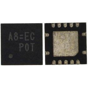 RT8209M (A8=) - ШИМ-контроллер RICHTEK