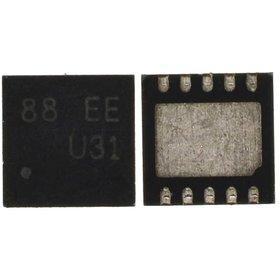RT8237E (88) - ШИМ-контроллер RICHTEK