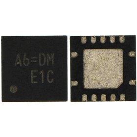 RT8209P (A6=) ШИМ-контроллер RICHTEK