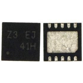 RT8237C (Z3) - ШИМ-контроллер RICHTEK
