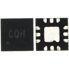 RT8228A (CQ) - ШИМ-контроллер RICHTEK