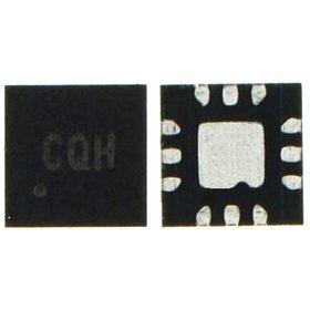 RT8237B (35W) - ШИМ-контроллер RICHTEK