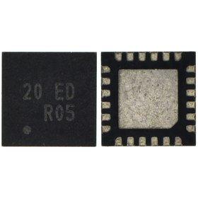 RT8223P - RICHTEK
