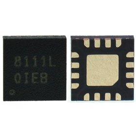 OZ8111L - ШИМ-контроллер O2MICRO