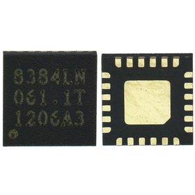 OZ8384LN Микросхема O2MICRO