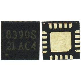 OZ8390S ШИМ-контроллер O2MICRO