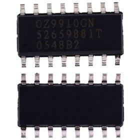 OZ9910GN - O2MICRO