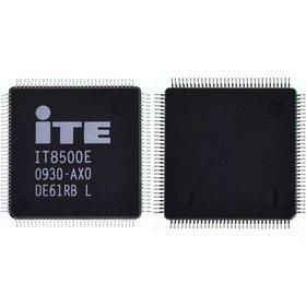 IT8500E (AX0) - Мультиконтроллер ITE