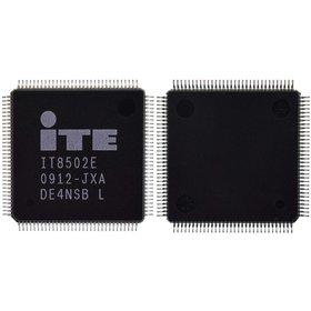 IT8502E (JXA) - Мультиконтроллер ITE