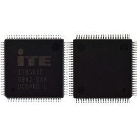 IT8500E (BXA) - Мультиконтроллер ITE