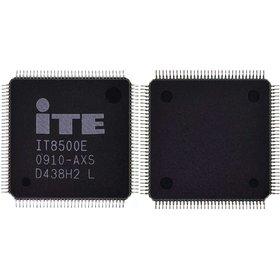 IT8500E (AXS) - Мультиконтроллер ITE