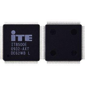 IT8500E (AXT) - Мультиконтроллер ITE