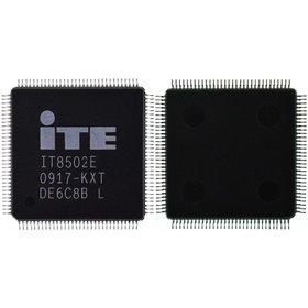 IT8502E (KXT) - Мультиконтроллер ITE