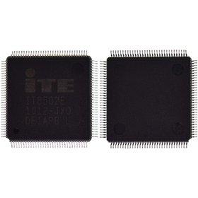 IT8502E (JXO) - Мультиконтроллер ITE