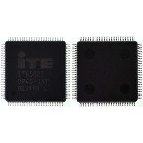 IT8502E (JXT) - Мультиконтроллер ITE