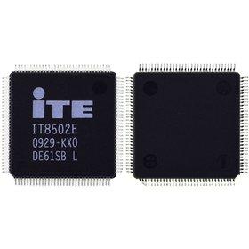 IT8502E (KXO) - Мультиконтроллер ITE