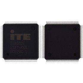 IT8502E (KXS) - Мультиконтроллер ITE