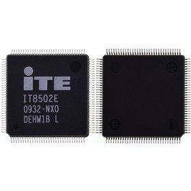 IT8502E (NXO) - Мультиконтроллер ITE