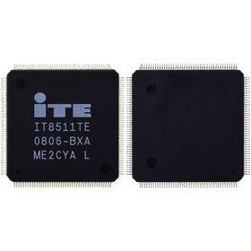 IT8511TE (BXA) - Мультиконтроллер ITE
