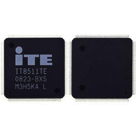 IT8511TE (BXS) - Мультиконтроллер ITE