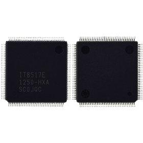 IT8517E (HXA) - Мультиконтроллер ITE