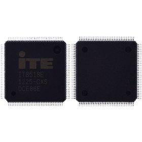 IT8518E (CXS) - Мультиконтроллер ITE