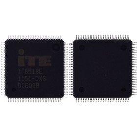 IT8518E (DXS) - Мультиконтроллер ITE