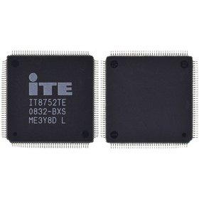 IT8752TE (BXS) - Мультиконтроллер ITE