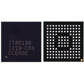 IT8519G (CXS) - Мультиконтроллер ITE