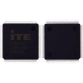 IT8570E (AXA) - Мультиконтроллер ITE