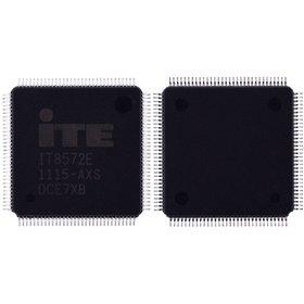 IT8572E (AXS) - Мультиконтроллер ITE