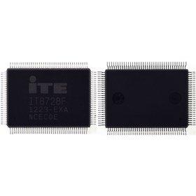 IT8728F (EXA) - Мультиконтроллер ITE