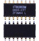 IT8282M (CYT) Мультиконтроллер ITE