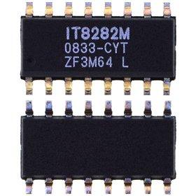 IT8282M (CYT) - Мультиконтроллер ITE