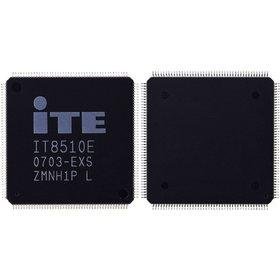 IT8510E (EXS) - Мультиконтроллер ITE