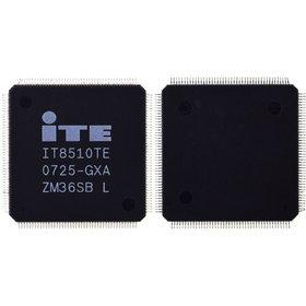 IT8510TE (GXA) - Мультиконтроллер ITE