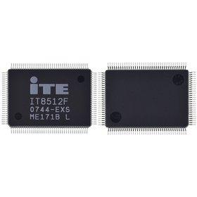 IT8512F (EXS) - Мультиконтроллер ITE