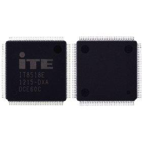 IT8518E (DXA) - Мультиконтроллер ITE