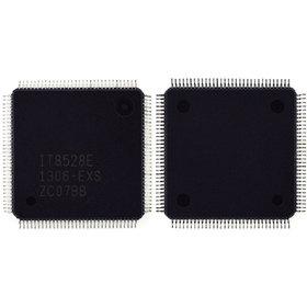 IT8528E (EXS) - Мультиконтроллер ITE