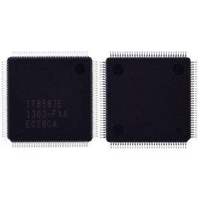IT8587E (FXA) - Мультиконтроллер ITE