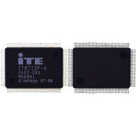 IT8712F-A (GXS) - Мультиконтроллер ITE