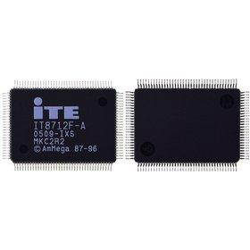 IT8712F-A (IXS) - Мультиконтроллер ITE